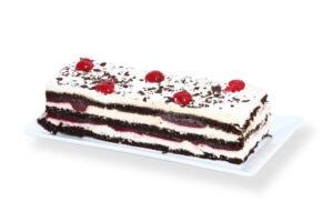 עוגות פס