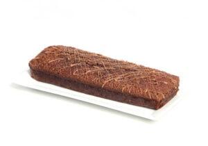 אינגליש שוקולד בלגי