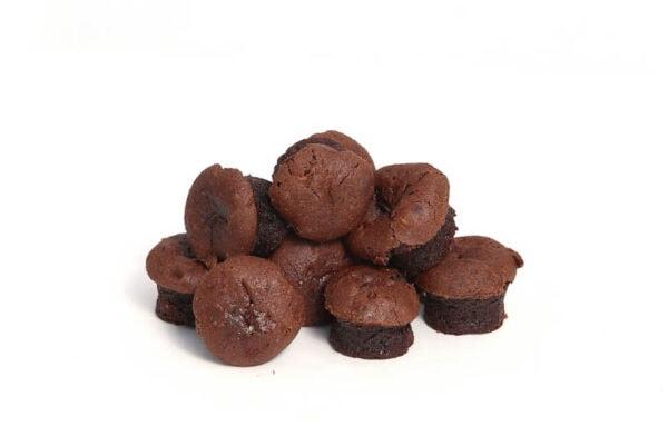 קופסת עוגיות פאדג'