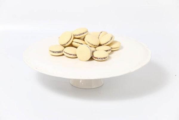 קופסת עוגיות אלפחורס