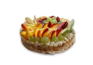 פאי פירות